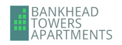 Bankhead Towers Logo